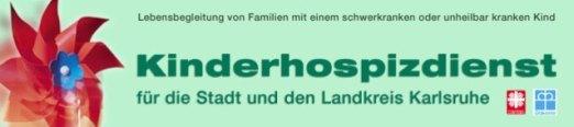 logo-kinderhospiz-karlsruhe_kl